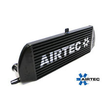 AIRTEC Uprated front mount intercooler to fit BMW Mini Cooper-S R56