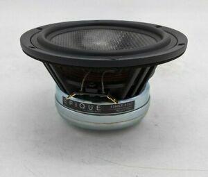 Epique by Dayton Audio E160CF-8 Driver - SH0260