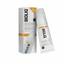 BIOLIQ PRO aktywna kuracja stymulująca, 30 ml zmarszczki LIFTING odnowa skóry