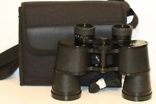 NIKON  E  ...12 x 40    binoculars  stunning view out.....    BIG POWER...japan