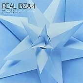 Real Ibiza Vol.4: Balearic Bliss/Compiled & Mixed By Phil Mison, Various Artists