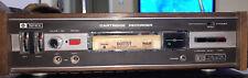 Vintage JVC Nivico CH-250U 8 Track Player/Recorder