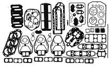 Mercury 150-175-200 Gasket Kit 2.4 Powerhead 1983-91 89221A88 Sierra 18-4319 MD