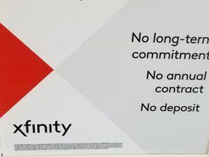 Xfinity Prepaid Online Refill