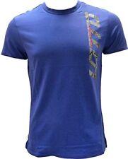 Lotto Devin III T-Shirt