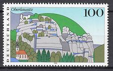 BRD 1995 Mi. Nr. 1809 Postfrisch LUXUS!!!