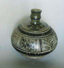16th Cent. ThaI Sawankhalok bottle