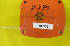 PASLODE 402932 CAP (set screw type) for 4250-65C Coil Nail Gun IN STOCK SHIPS NO