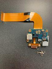 Panasonic Toughbook CF-H2 MK 1 - Serial Port/ Camera/ USB/ NIC Board