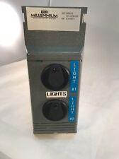 Bausch &  Lomb Millennium Phacoemulsifier Light Module  Ref CX5510