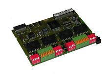 Agfeo AS40-440 Modul für Anlage AS 40 AS 40P                                * 22