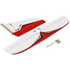 Great Planes Tail Surface Set Kunai EP ARF GPMA2287