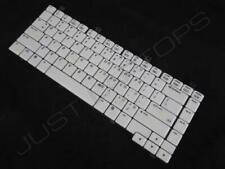 HP Compaq Presario C300 C500 V5000 US English Keyboard 407856-001 PK13ZIP0A00