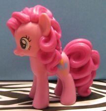 My Little Pony PINKIE PIE Vinyl Figure 2010