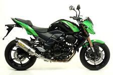 Collettori racing Arrow Kawasaki Z 750 R 2011>2014