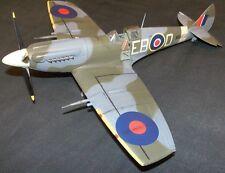AA Productions échelle 1/32 Spitfire Mk Macro Complémentaire d'Excel de conversion totale Set (résine).
