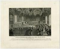 Antique Print-LOUIS XVI-PALACE-PARIS-FRENCH REVOLUTION-P.4-Chamfort-Niquet-1798