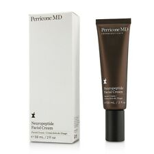 Perricone MD Neuropeptide Facial Cream 59ml Moisturizers & Treatments