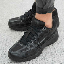 New NIKE Men's Trainers Size UK 8/EU 42.5/ P-6000/ sneakers/ sport shoes/ £94.95