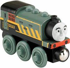 Thomas & Friends Holzeisenbahn Porter - neu, ovp
