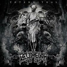 BELPHEGOR Totenritual (2017) Limited Edition 11-track CD digipak NEW/SEALED