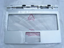 NEW DELL P719M ADAMO 13 PEARL PALMREST ASSEMBLY INC.ON/OFF SWITCH POWER CIRCUIT