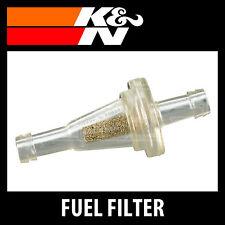 K&n 81-0221 Filtro De Combustible-K y N parte en línea