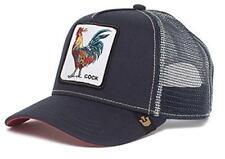5bb09b2d35722 Goorin Bros. Men s Animal Farm Snap Back Trucker Hat