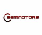 Semi-Motors