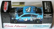 #4 SHR MUSTANG NASCAR 2019 * BUSCH HARVICK BEER * Kevin Harvick - 1:64 Lionel