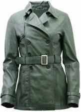 Abrigos y chaquetas de mujer gabardinas Infinity
