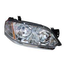 *NEW* HEAD LAMP HEADLIGHT CHROME for FORD TERRITORY SX SY 5/2009-4/2011 RIGHT RH