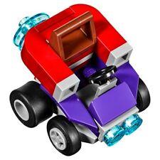 LEGO MAGNETO CAR 76073 Super Heroes NEW