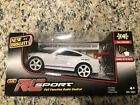 New Bright RC Sport- 2015 Ford Mustang GT