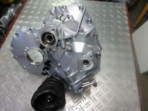 Original BMW R1200GS k50 K51 LC Getriebe komplett Bj 2013-2016