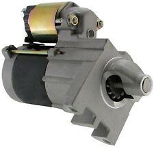 12V Starter GXV620 DDWD9 Honda 20 HP Small Engines 18986