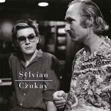 """David Sylvian, Holger Czukay-situación & premonición Flux.. (nuevo) 2 X 12"""" Vinilo Lp"""