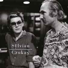"David Sylvian, Holger Czukay - Plight & Premonition Flux..(NEW 2 x 12"" VINYL LP)"