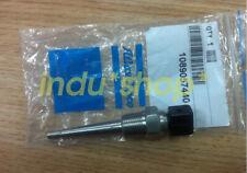 1 NEW FOR Atlas Air Compressor 1089057440