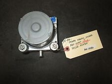 05 06 TOYOTA CAMRY SOLARA ABS PUMP ONLY 44510-06080 *See item description*