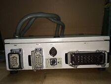 Heidelberg / Stahl folder Control Box TD-TF-TD Part# FH.1057710/01