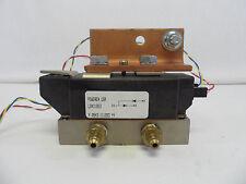 PowerEx USA Thyristor LDX31853