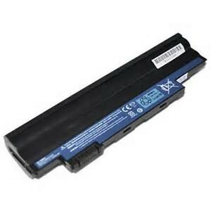 Battery for Acer Aspire One D255 522-BZ897 D255E D257 PAV70