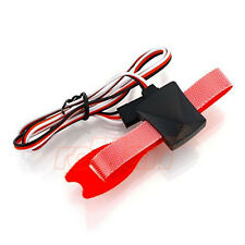 SKYRC Temperature Sensor Cable For Battery 1:10 RC Car On Off Road #SK-600040-01