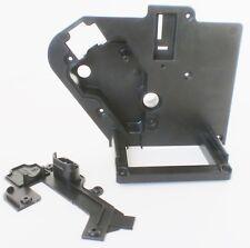 Abdeckung Getriebe 42194128751 Deckel für Montageplatte Saeco Minuto Incanto HD