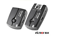 Wireless Remote Flash Trigger shutter release f Nikon D800 D700 D300 D200 D3 D1