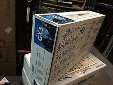 QSC GX3  GX 3 POWER RACK AMPLIFIER CLUB DJ AMP //ARMENS//