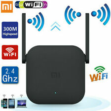 Xiaomi Mi WiFi Repeater Pro Wireless Signal Enhancement Network  Router U7D3