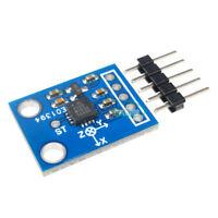 1/2/5/10PCS ADXL335 Analog Output Accelerometer Module Transducer for Arduino