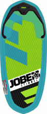 Kneeboards Wakeboards